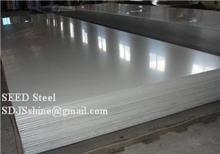S355J2W corten steel