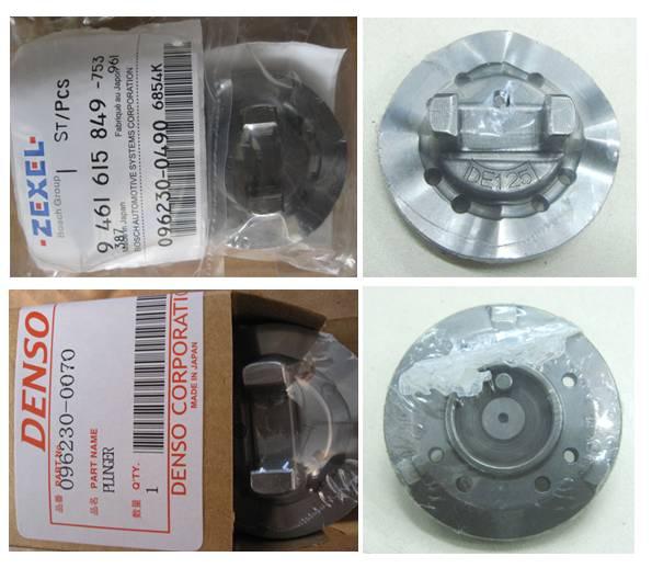 China CG Diesel Parts wholesale Cam disk