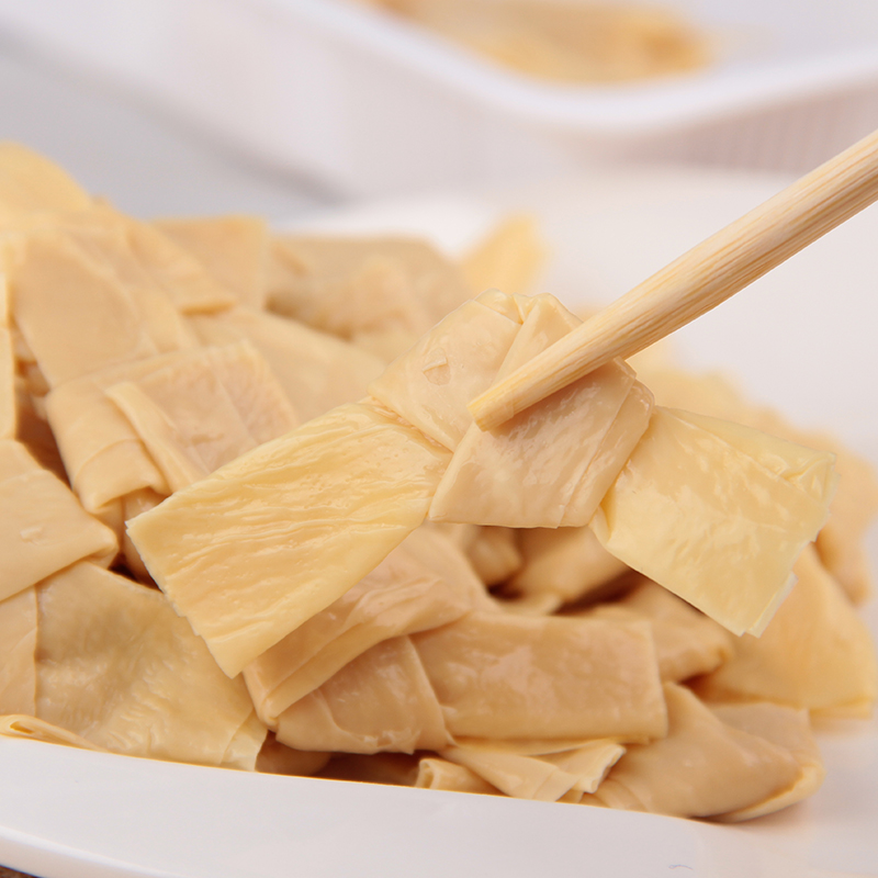 TANG YE JIE Soy products|Soy products OEM