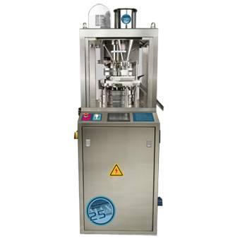 CSP800 Series Rotating Tablet Press Machine