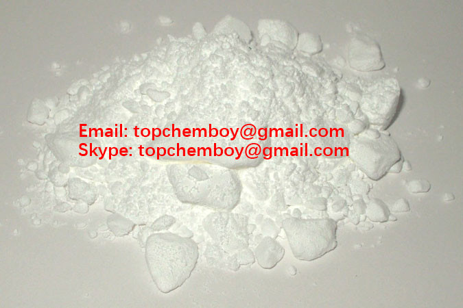 1-Testosterone steroid 99% purity CAS No. 65-06-5