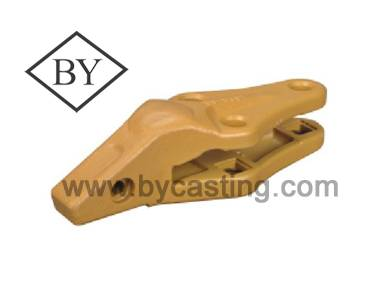 High Quality Excavator spare parts J300 bucket teeth adapter 3G5307