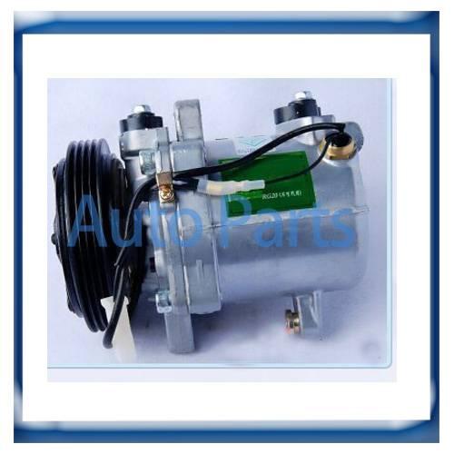 SS10LV6 SS10LV4 Suzuki Vitara Sidekick Esteem/Baleno ESCUDO/SAAB 9000 AC Compressor 9520170CF0 95201