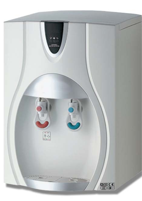 Water Purifier _ W2-360H