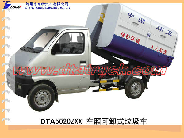 Hook Lift,Hooklifts,hook lift garbage truck, hooklift truck,hook lift truck