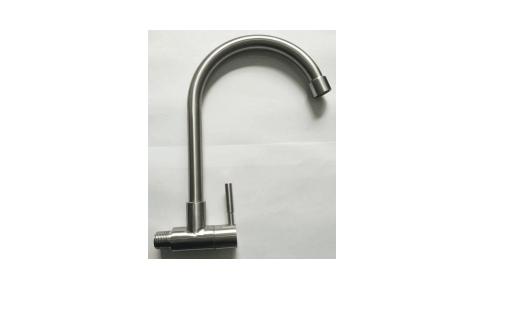 Basin faucet kichen Tap