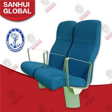 Marine Passenger Chairs (Light Weight) 3 Years Without Quality Problem