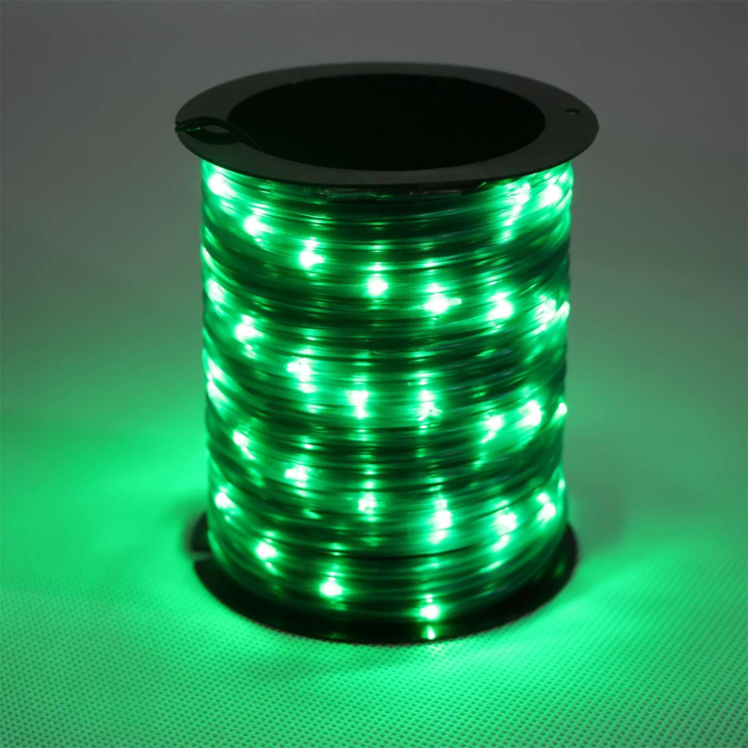 LED Rope Light KF67015-67G