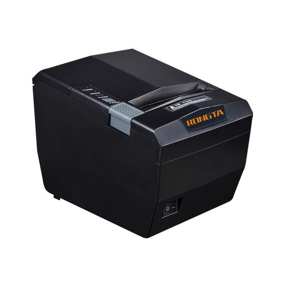 RONGTA RP327 80mm Thermal Receipt Printer