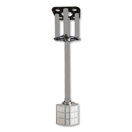 I1 Vertical Cantilever