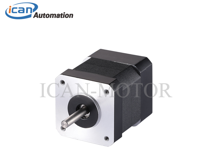 brushless dc motor 24v, 42mm brushless dc motor