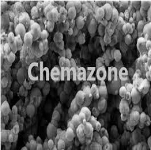 Silicon Dioxide Dispersion