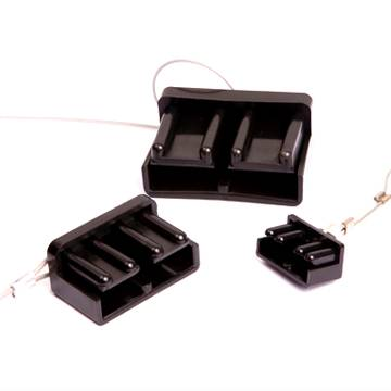 Battery Connector Dust Cover (50A,175A,350A)