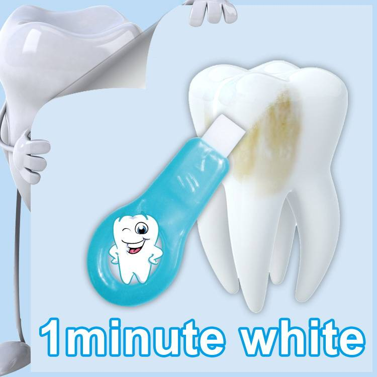 Professional High Quality Best Natural Yellow Stain Remover Teeth Whitening