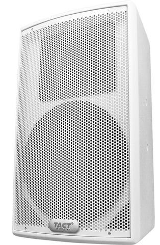 M110 Single 10 inch full frequency professional speaker / meeting room/ conference/broadcast