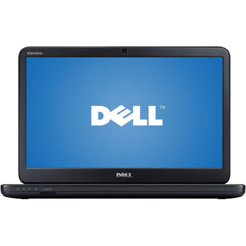 Original DELL Inspiron 15R N5110 15.6inch I7-2670QM 3.10GHz 1TB WINDOWS 7 Game LAPTOP Notebook