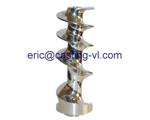Meat grinder Accessory 01