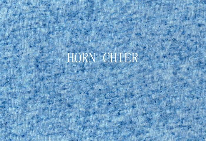 Poly/Linen fabric/Knitted Fabric,sport wear,polyester fabric,special fabric