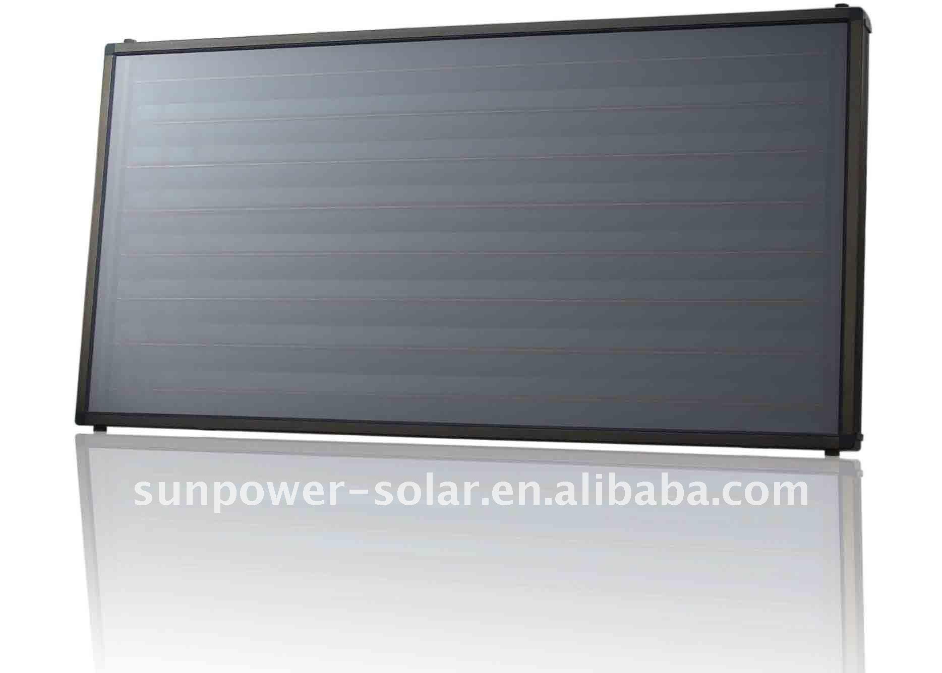 dl solar water heater