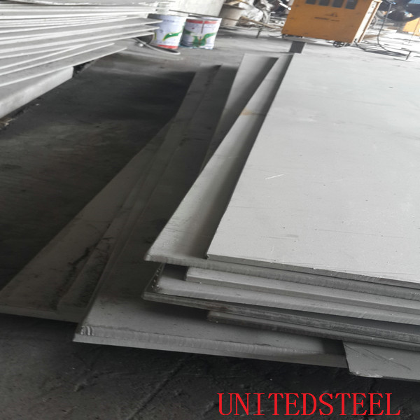 Sell SA240 TP304N,SA240 304N,SA240 SS304N Stainless steel bevel