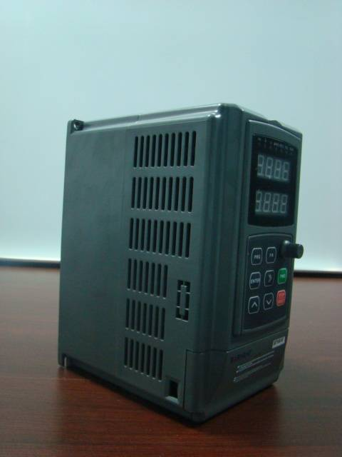 Bright Inverter All series