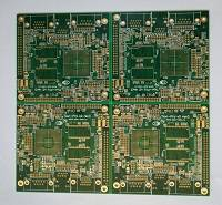 Printed Circuits Board Multilayer Printed Circuits Board Multilayer Printed Circuits Board Supplier