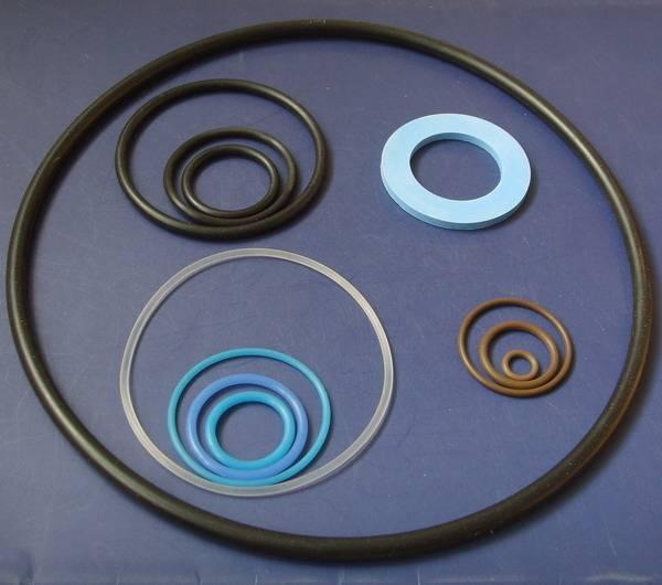 o-ring, O-RINGS, Sealing ring, rubber ring gasket, rubber washer