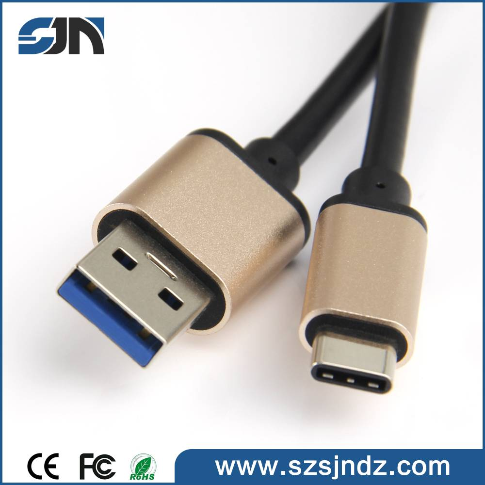china wholesale light micro otg usb cable for mobile phone from alibaba china cable manufacturer
