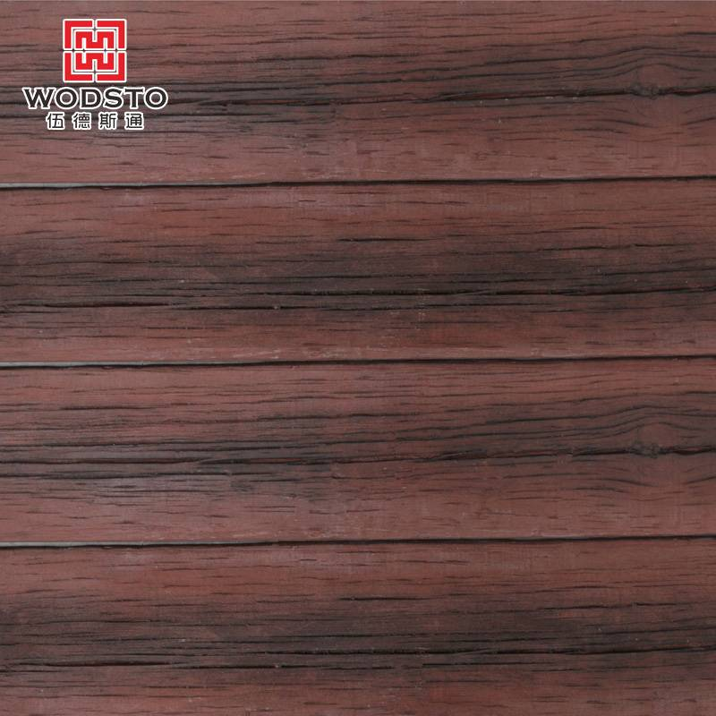 Made in China artificial flooring tiles Porcelain Tile Porcelain Floor Tile