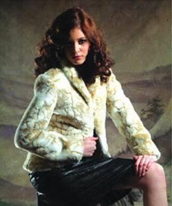 lady's fashion coat-08