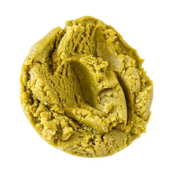 Pistachio Paste ,Hazelnut Paste,Almond Paste,Roasted Sicilian Almond Paste,Amaretto Paste