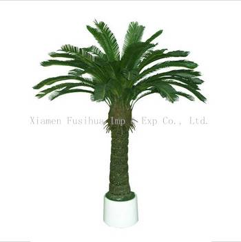 Artificial Plants Trees