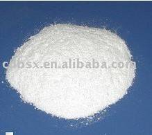 Boc-L-Pyroglutamic Acid Ethyl Ester,CAS 144978-12-1