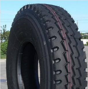 SONCAP GCC Truck bus tire tyre 315/80r22.5 315/70r22.5 385/65r22.5 295/80r22.5