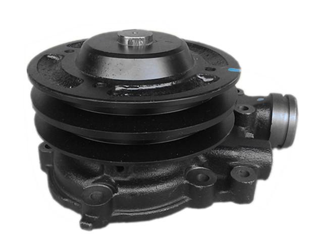 Isuzu water pump 6HE1 8-94395-656-3