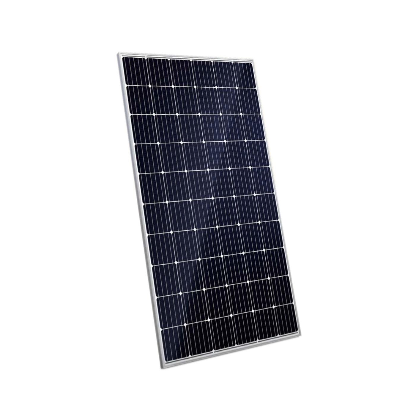 285W Monocrystalline Solar Module (Z001-STP285S-20/Wfw)