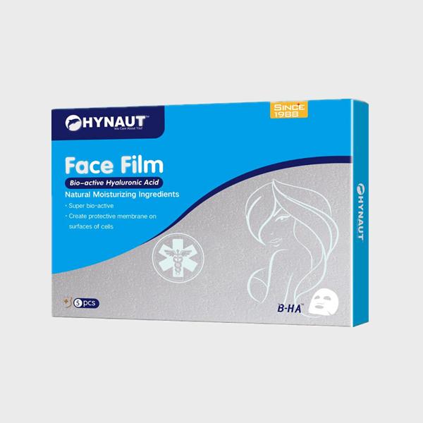 B-HA Face Film