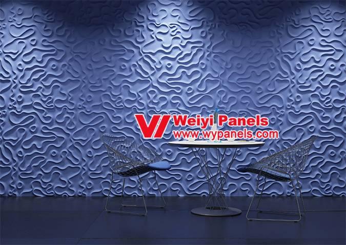 wall decor 3d wall panels