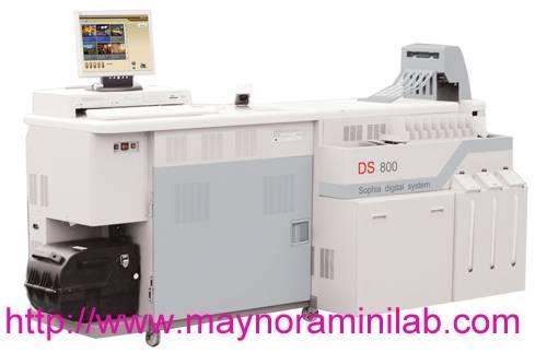 c carrier,qss,colorlab,digital labs,laboratorio fotografico,lcd drivers,paper box,prism,prisma,paper