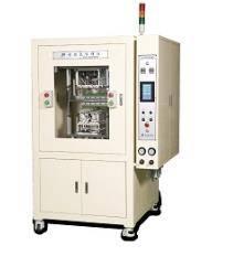 Hot plate welder - FST-12000HPW