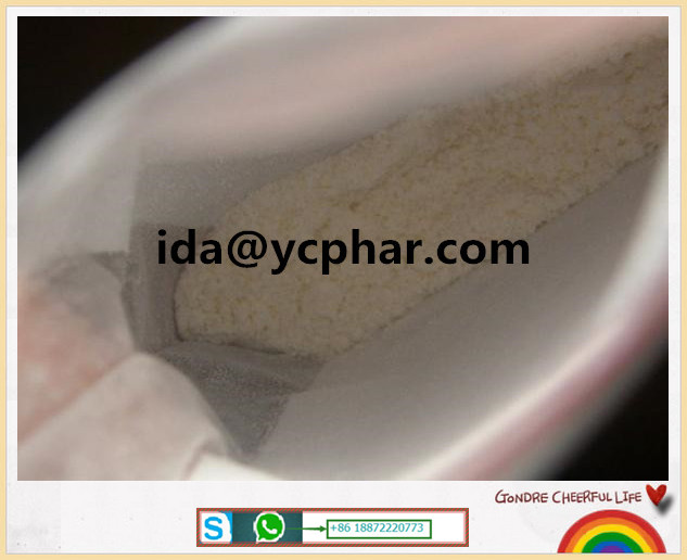 Sleep Aid 5-HTP CAS 56-69-9