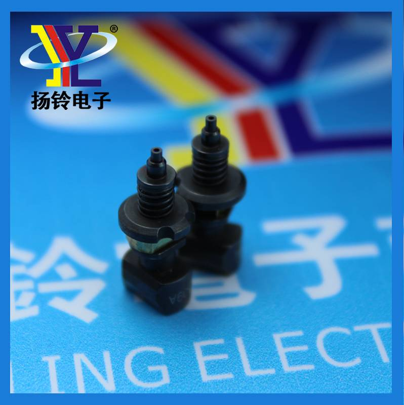 SMT pick and place machine YS12 309# YAMAHA NOZZLE assembly