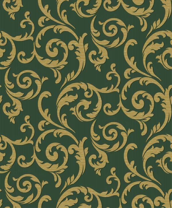 mica wallpaper latest design