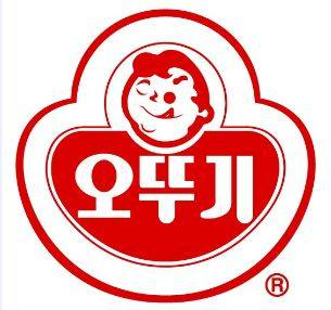 SJ Plaza_OTTOGI/ Powder products/ Curry/ Pack Noodle/ Ramen/ Rice Porridge/ Soup