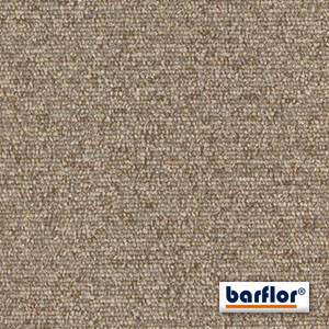 Carpet Pattern LVT Tile/CT-09