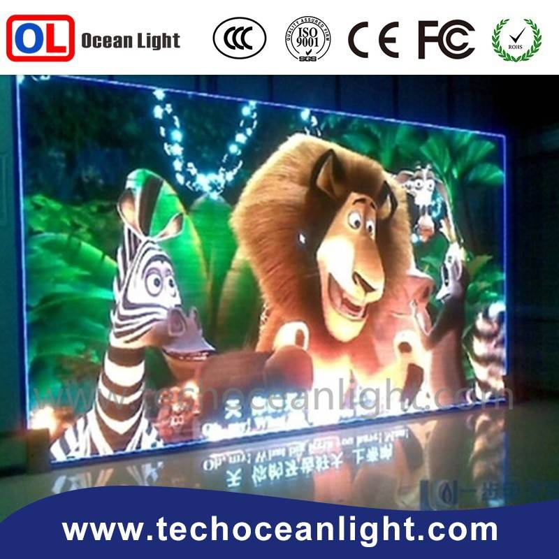 Alibaba smd indoor outdoor pitch10mm,ph10,p10 led module / led display module /good price led module