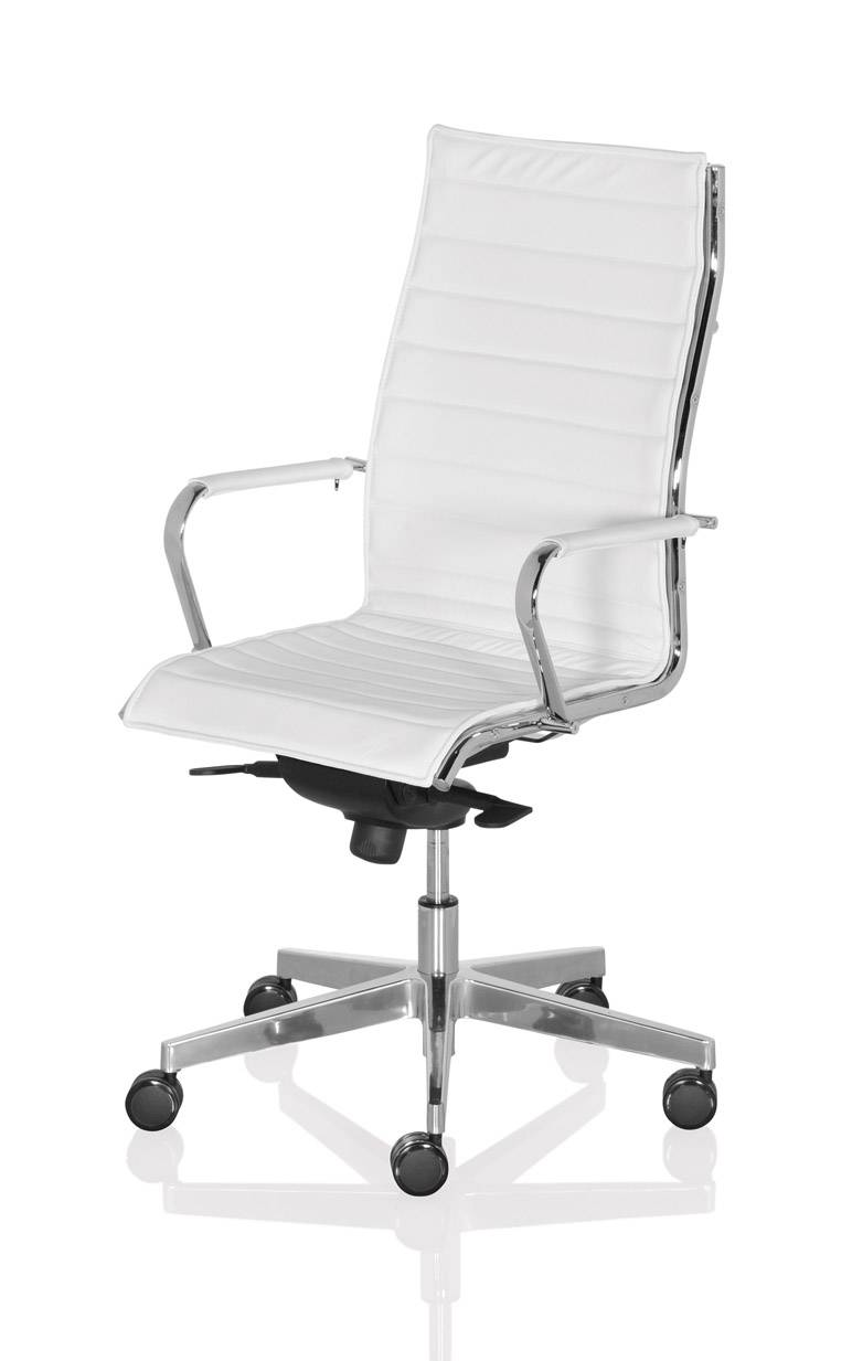 CASSIOPEA task chair