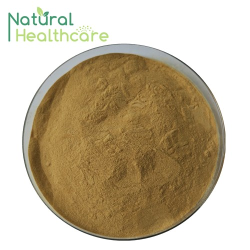 Rose Hips Extract / Vitamin C 5% / Polyphenols 5% Vitamin C tablet 1000mg with Rose hips extracts