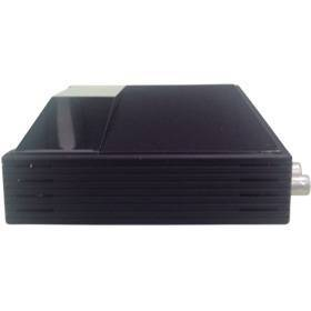 HD Mpeg4/H.264 DVB-T Receiver, HD TV Receiver, HDMI, TV Tuner, DVBT3826HD