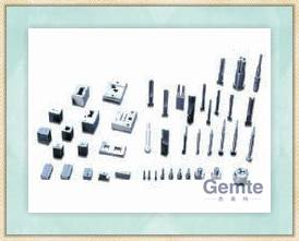 spare parts of tooling